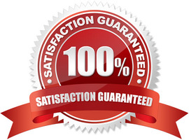 satisfaction guaranteed in oklahoma city, ok